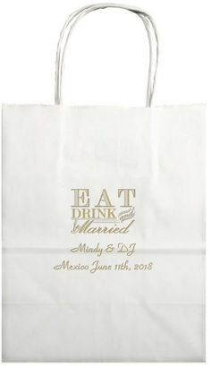 xyhk 52 Custom cotton bag products packaging Bridesmaids Gifts for Bride and Friends for wedding