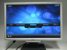 Learn how to turn a Raspberry Pi into a cheap, HD-ready media center for all your movies, music and TV.