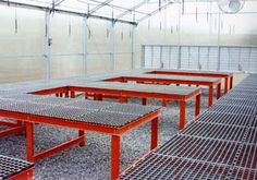 "Visit our web site for additional information on ""greenhouse ideas interior design"". It is actually an excellent spot for more information."