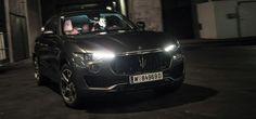 Maserati, Shabby Chic Homes, Medium, Car, Sports, Autos, Automobile, Sport, Vehicles