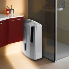 A Small Dehumidifier For Bathroom As Marc Of Quality  Why A Small Enchanting Best Dehumidifier For Bathroom Inspiration