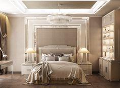 Bedroom Laligue
