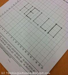 math worksheet : 1000 images about math on pinterest  multiplying fractions  : Worksheet Works Division