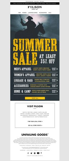 filson Email Design Inspiration, Email Newsletters, Sweater Jacket, Bag Accessories, Finding Yourself, Sweaters For Women, Clothes For Women, Outerwear Women