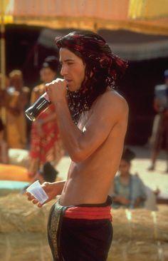 @дневники — Keanu Reeves Club