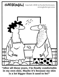 menopause cartoon (021)