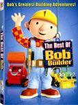 Bob the Builder: Best of Bob the Builder DVD Bob The Builder Party Box! bob the builder Neutral Blonde, Beige Blond, Party Looks, Shaggy Bob Hairstyles, Tina Belcher, Blonder Bob, Bob The Builder, Instant Video, Bobs Burgers