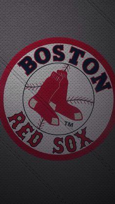 Boston Red Sox Logo, Chicago Cubs Logo, Iphone 5 Wallpaper, Desktop Backgrounds, Mobile Wallpaper, Mlb, Baseball Wallpaper, Patriots Logo, Red Sox Nation