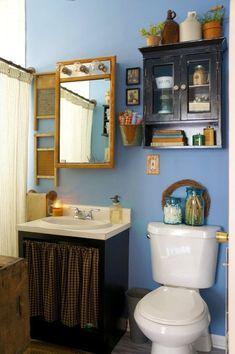 Best Farmhouse Style Ideas   Rustic Home Decor