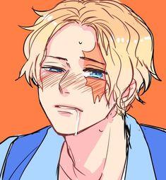 Sabo One Piece, Ace Sabo Luffy, 0ne Piece, Anime Ships, Fujoshi, Pixiv, Religion, Fanart, Geek Stuff