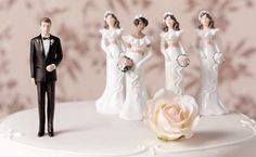 """Polygamy has gotten plenty of attention within the last few years due to recent media coverage of sects being viewed as """"cultish"""" and reality TV shows such as """"My Five Wives"""" and """"Sister Wives."""" Although the media makes polygamy out to be something strange, weird, and wrong, this isn't always the truth. Perhaps you are..."""