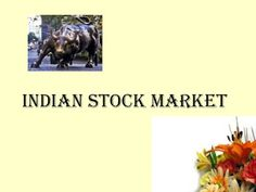 Free Equity Tips | Accurate Stock Tips | Equity Cash Tips | Intraday Trading Tips | Free Stock Tips: Free Stock Market Today's Movement