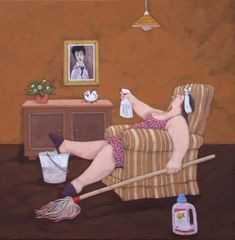 Galleria 5 – dal 2017 al 2018 – Lisandro Rota Cartoon Pics, Cute Cartoon, Old Lady Humor, Plus Size Art, Arte Online, Fat Art, Fun Illustration, Foto Instagram, Character Design Animation