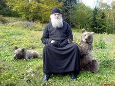 Archangel Michael Orthodox Church added a new photo. John Chrysostom, Dog Best Friend, Orthodox Christianity, Orthodox Icons, People Of The World, Kirchen, Our Lady, Christian Faith, Christ
