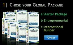 How important is your dreams to you? At Alliance in Motion Global, we make sure you achieve your dreams and be financially free! AIM Global is the No.1 Multi Level Marketing company with a HYBRID type of system. We have made 600 millionaires in 6 years and counting! NOW! Join us and together we will reach your dreams!! message me at skype: jao.simeon1 celphone#  +639159681313 mailto:joselitosimeon@gmail.com
