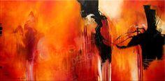 Flüsterzeit - Isabelle Zacher-Finet