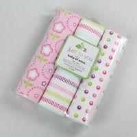 Wish | 1set=3pcs newborn 100%cotton original carters receiving blankets, printed sheets, unisex baby wrap travel blankets