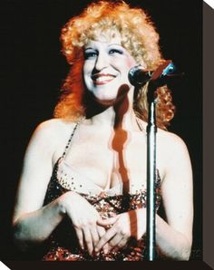 From a Distance lyrics were written in 1985 by American singer-songwriter, Julie Gold but became an international success through Bette Midler in 1990 Bette Midler, Song Of The Year, Lady M, Mel Gibson, Billboard Hot 100, She Movie, American Singers, Comedians, Movie Stars
