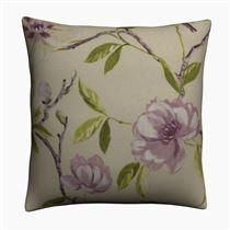 Throw Pillows, Dining, Bed, Room, Bedroom, Cushions, Food, Stream Bed, Decorative Pillows