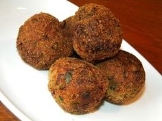 Muffin, Breakfast, Ethnic Recipes, Minden, Food, Posts, Morning Coffee, Muffins, Meal