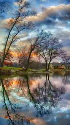 Contact Ahmet directly – Ahmet Krt – Join the world of pin Beautiful Scenery Pictures, Pretty Pictures, Beautiful Images Of Nature, Beautiful Nature Photography, Beautiful Nature Wallpaper, Beautiful Landscapes, Beautiful Scenery Paintings, Landscape Photos, Landscape Paintings