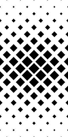 geometric pattern design and illustration - - Tattoo Pattern Geometric Patterns, Monochrome Pattern, Graphic Patterns, Geometric Designs, Textures Patterns, Geometric Shapes, Modern Patterns, Design Patterns, Design Textile