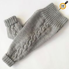 Baby Boy Knitting Pants Models – Baby Pants Knitting Models – cennet – Join in the world of pin