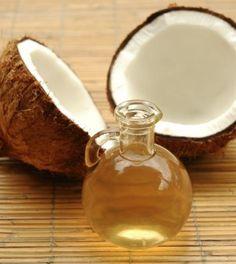 Bellezza naturale: come utilizzare l'olio di cocco per pelle e capelli