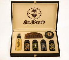 Looking for a best beard grooming kit for better maintenance of beard to make beard smooth and shiny. Saint beard offer you best beard grooming kit with the best beard care product online in India at an affordable price. Shop now at Saint Valentine, Valentines Diy, Best Beard Kit, Beard Grooming Kits, Beard Kits, Kit S, Surprise Box, Diy For Men, Best Gifts