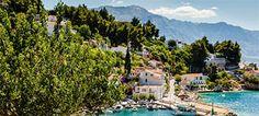 Kroatien! Traumstrände an der Adria genießen, oder das Game of Thrones Filmset in Dubrovnik erkunden - alle Reisetipps gibts hier!