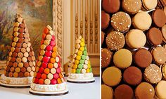 piece-montee-macarons