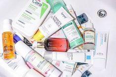 Perfumy na lato - 6 zapachów, które działają jak afrodyzjaki - Kobieta.pl White Out, Bronzer