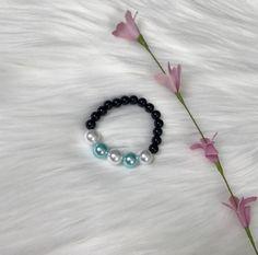 A personal favorite from my Etsy shop https://www.etsy.com/listing/257709918/child-pearl-bead-bracelet-kids-jewelry #dressup #kidsjewlery #pearbeads #children