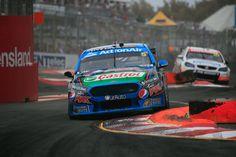 Australian V8 Supercars, Race Cars, Super Cars, Racing, Rock, Vehicles, Running, Drag Race Cars, Auto Racing
