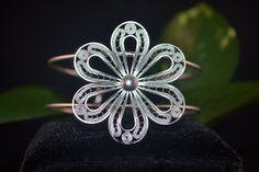 Beautiful flower designs