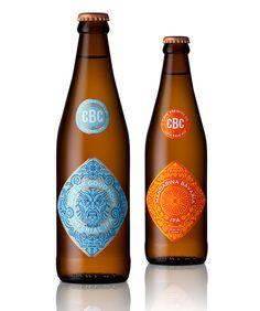 lovely-package-cape-brewing-company-1