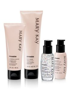 With 11 age-defying benefits in one system, the TimeWise® Miracle Set® is a tried-and-true favorite from Mary Kay. Mary Kay Party, Mary Kay Cosmetics, Love Your Skin, Good Skin, Mary Kay Miracle Set, Timewise Miracle Set, Beauty Consultant, Younger Looking Skin, Best Makeup Products