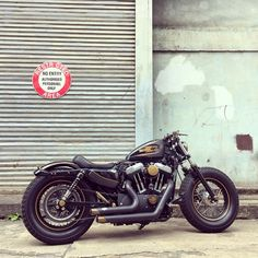 browss's forty eight