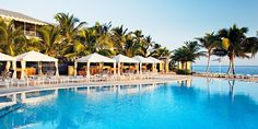 $129 -- Secluded Captiva Island Resort w/$25 Credit