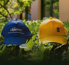 Οικονομική Υιοθεσία - ΕΛΕΠΑΠ Baseball Hats, Baseball Caps, Caps Hats, Baseball Cap, Snapback Hats