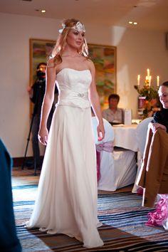 wedding dress johanna-hehir-0032