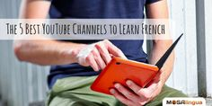 the-5-best-youtube-channels-to-learn-french-apps-to-quickly-learn-spanish-french-italian-german-portuguese-on-iphone-ipad-and-android--mosalingua