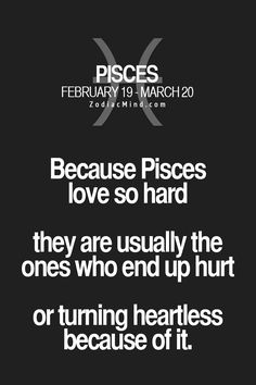 I would definitely consider myself more heartless these days. Definitely a defense mechanism. I hate seeing innocent people or animals hurting though.