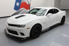 Awesome Great 2015 Chevrolet Camaro LT Coupe 2 Door 2015 CHEVY