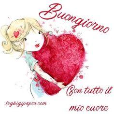 Italian Memes, Good Morning, Fantasy, Facebook, Disney Princess, Disney Characters, Anime, Cards, Painting