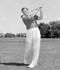 3d214f7160b6 Golf Digest India (GolfDigestIndia) on Pinterest