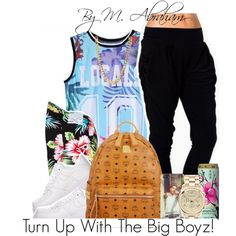 8|04|14, created by isabellacamaylaneverson on Polyvore