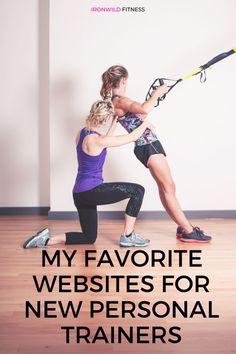 Fitness Motivation, Fit Girl Motivation, Fitness Diet, Fitness Goals, Health Fitness, Body Fitness, Trainer Fitness, Fitness Facts, Planet Fitness