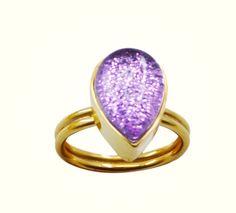 #gifts #charmsph #jualetude #bride #swerve #weddingaccessories #riyo #jewelry #gems #handmade #copper #ring #dichroicglass #multi #arty #kathnielfanpage #hiphop #turkey #foodporn