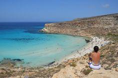 Sicília e Malta - roteiro